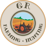 gr farming and hunting